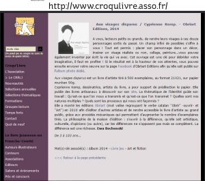 www.croqulivre.asso.fr – 2014